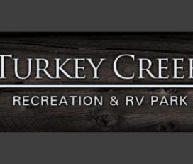 Turkey Creek Park