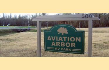 Aviation Arbor RV Park