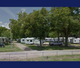 Bayou Boeuf RV and Campgrounds