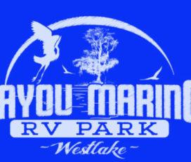Bayou Marino RV Park
