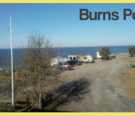Burns Point Park