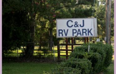C and J RV Park, LLC