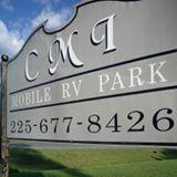 CMI RV Park