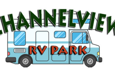 Channelview RV Park