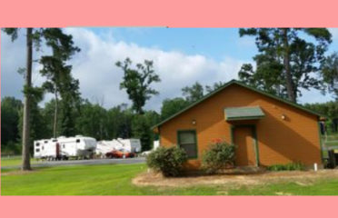Country Haven RV Park