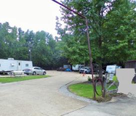 Country Living RV Park
