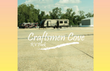 Craftsmen Cove RV Park