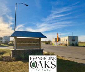 Evangeline Oaks (Iowa)