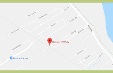 Hanson RV Park