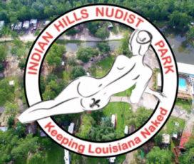 Indian Hills Nudist Camp LLC