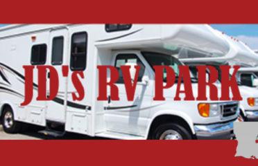 JD's RV Park
