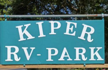 Kiper RV Park
