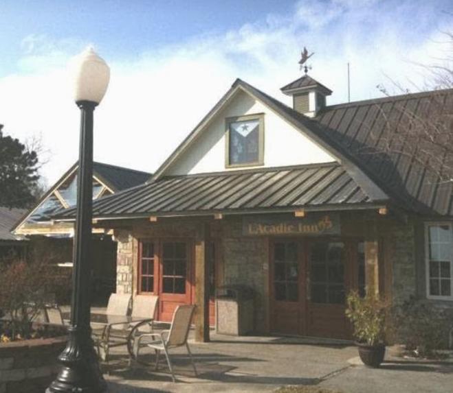 L'Acadie Inn