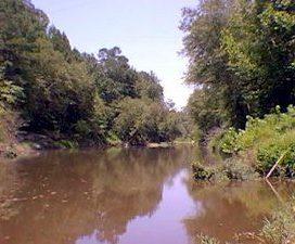 Liberty Creek RV Park