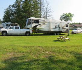 Linda's Camping and RV