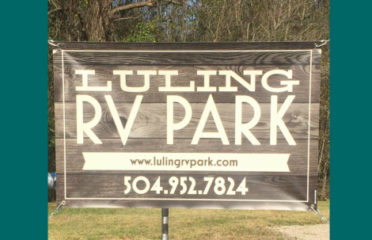 Luling RV Park