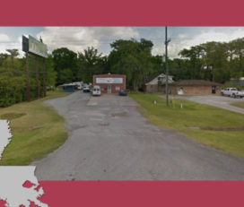 Michel's RV Park and Mobile Home