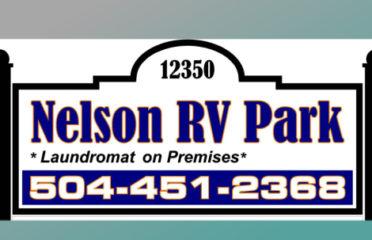Nelson RV Park
