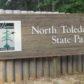 North Toledo Bend State Park