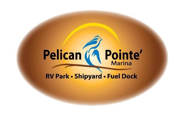 Pelican Pointe Marina