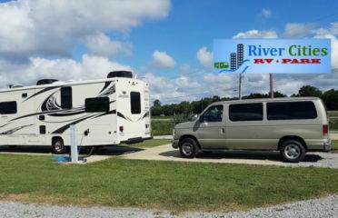 River Cities RV Park