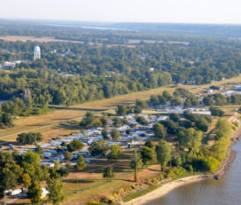 River View RV Park and Resort