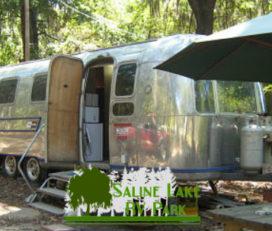 Saline Lake RV Park