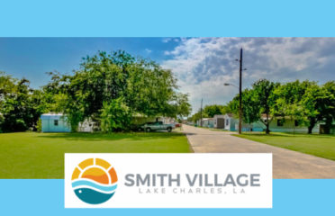 Smith Village Mobile Home and RV Park