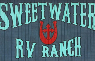 Sweetwater RV Ranch and Riding Stables