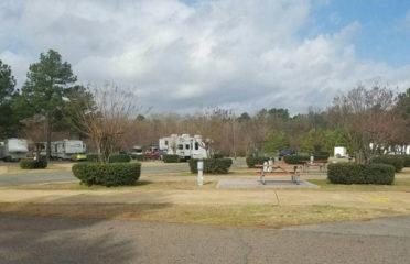 TA RV Park