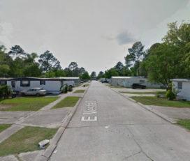 Vesta Mobile Home and RV Park