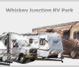 Whiskey Junction RV Park, LLC