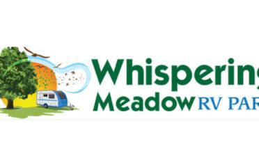 Whispering Meadow RV Park