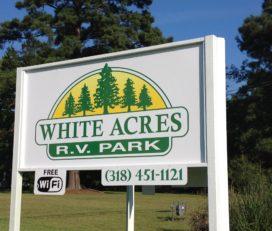 White Acres
