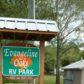 Evangeline Oaks (Opelousas)