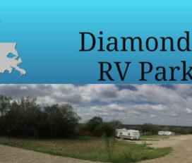 Diamond T RV Park