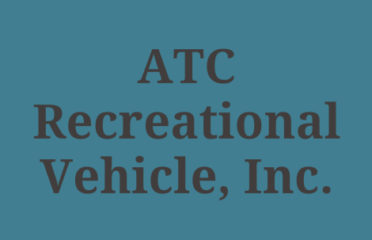 ATC Recreational Vehicle, Inc.