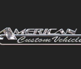 American Custom Vehicles