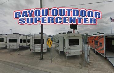 Bayou Outdoor Supercenter