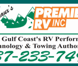Billy Thibodeaux's Premiere RV, Inc.