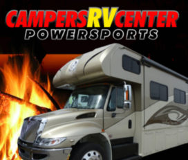 Campers RV Center