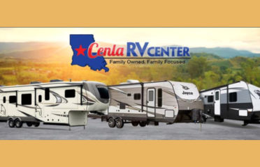 Cenla RV Center