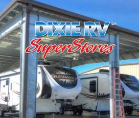 Dixie RV Superstores