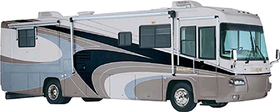 G and J Mobile Home and RV Supplies