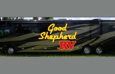 Good Shepherd RV