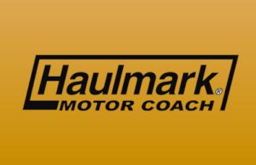 Haulmark MotorCoach