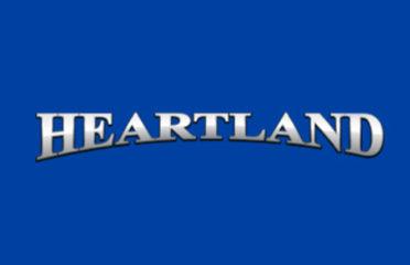 Heartland RV