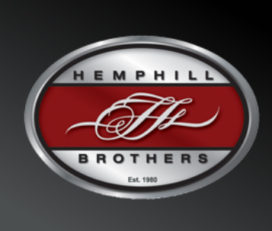 Hemphill Brothers
