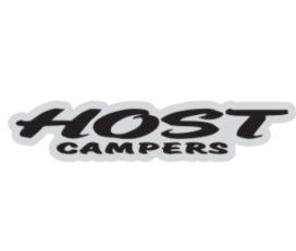 Host Industries