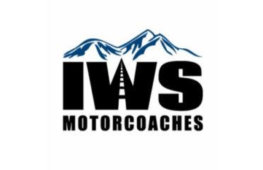 IWS Motor Coaches